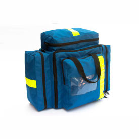 kemp pediatric pack, 10-118 Kemp Pediatric Pack, 10-118