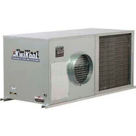 kwikool® ceiling air conditioner kca6043 - 60000 btu 5 tons Kwikool® Ceiling Air Conditioner KCA6043 - 60000 BTU 5 Tons