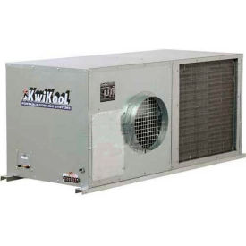 kwikool® ceiling air conditioner kcw6043 - 60000 btu 5 tons Kwikool® Ceiling Air Conditioner KCW6043 - 60000 BTU 5 Tons