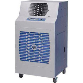 kwikool® portable water-cooled air conditioner kwib2411 2 ton 23500 btu (replaces swac2411) Kwikool® Portable Water-Cooled Air Conditioner KWIB2411 2 Ton 23500 BTU (Replaces SWAC2411)