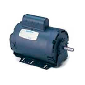 leeson motors 111962.00, 3-phase motor 1.5/.67hp, 1725/1140rpm, 56h, 60hz, cont, 40c, 209/230v Leeson Motors 111962.00, 3-Phase Motor 1.5/.67HP, 1725/1140RPM, 56H, 60HZ, Cont, 40C, 209/230V