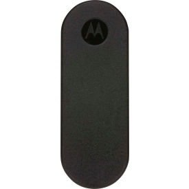 PMLN7220AR Motorola PMLN7220AR Belt Clip Twin Pack For T400 Series