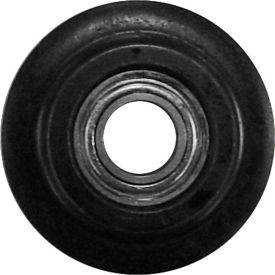 72034 Mastercool; 72034 Replacement Cutting Wheel for 72035