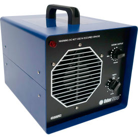 odorstop ozone generator/uv air cleaner with 4 ozone plates, uv, and charcoal filter OdorStop Ozone Generator/UV Air Cleaner with 4 Ozone Plates, UV, and Charcoal Filter
