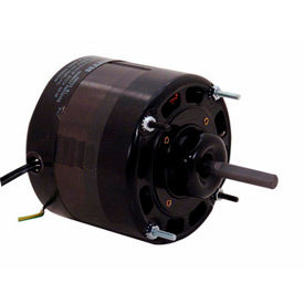 "century 305ao, 4 5/16"" shaded pole motor - 1050 rpm 115 volts Century 305AO, 4 5/16"" Shaded Pole Motor - 1050 RPM 115 Volts"