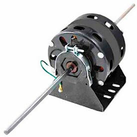 century 54a double shaft 1050 rpm 115 volts 1/20 hp Century 54A Double Shaft 1050 RPM 115 Volts 1/20 HP