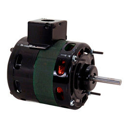 "century 78, 4 5/16"" shaded pole motor - 1550 rpm 115 volts Century 78, 4 5/16"" Shaded Pole Motor - 1550 RPM 115 Volts"