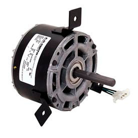 century 9484, replacement refrigeration motor lennox 208-230 volts 1050 rpm 1/15 hp Century 9484, Replacement Refrigeration Motor Lennox 208-230 Volts 1050 RPM 1/15 HP