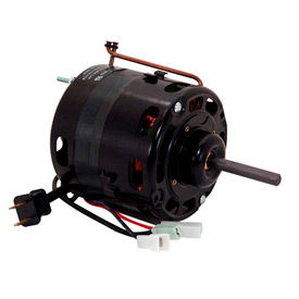 "century 97, 4 5/16"" shaded pole motor - 1050 rpm 115 volts Century 97, 4 5/16"" Shaded Pole Motor - 1050 RPM 115 Volts"