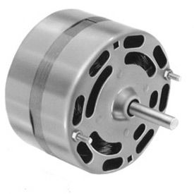 "fasco d116, 4.4"" shaded pole motor - 115 volts 1500 rpm Fasco D116, 4.4"" Shaded Pole Motor - 115 Volts 1500 RPM"
