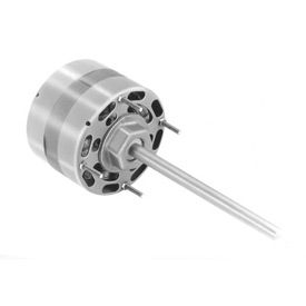 "fasco d117, 4.4"" shaded pole motor - 115 volts 1550 rpm Fasco D117, 4.4"" Shaded Pole Motor - 115 Volts 1550 RPM"