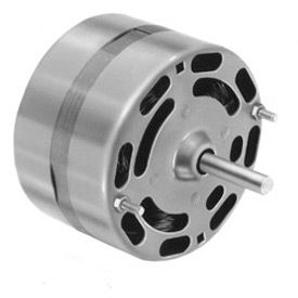 "fasco d118, 4.4"" shaded pole motor - 115 volts 1500 rpm Fasco D118, 4.4"" Shaded Pole Motor - 115 Volts 1500 RPM"
