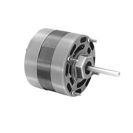 "fasco d174, 4.4"" shaded pole motor - 115 volts 1500 rpm Fasco D174, 4.4"" Shaded Pole Motor - 115 Volts 1500 RPM"