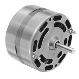 "fasco d310, 4.4"" shaded pole motor - 115 volts 1500 rpm Fasco D310, 4.4"" Shaded Pole Motor - 115 Volts 1500 RPM"