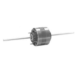 "fasco d329, 4.4"" shaded pole motor - 115 volts 1550 rpm Fasco D329, 4.4"" Shaded Pole Motor - 115 Volts 1550 RPM"