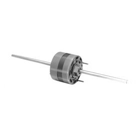 "fasco d333, 4.4"" shaded pole motor - 115 volts 1550 rpm Fasco D333, 4.4"" Shaded Pole Motor - 115 Volts 1550 RPM"
