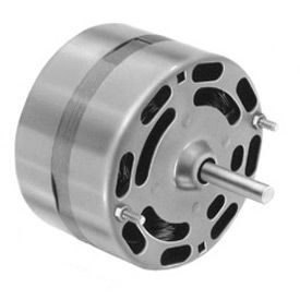 "fasco d374, 4.4"" shaded pole motor - 115 volts 1500 rpm Fasco D374, 4.4"" Shaded Pole Motor - 115 Volts 1500 RPM"