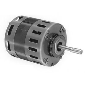 fasco d480, ge 21/29 frame replacement motor - 115/208-230 volts 1550 rpm Fasco D480, GE 21/29 Frame Replacement Motor - 115/208-230 Volts 1550 RPM