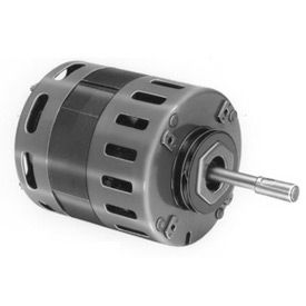 fasco d481, ge 21/29 frame replacement motor - 115/208-230 volts 1550 rpm Fasco D481, GE 21/29 Frame Replacement Motor - 115/208-230 Volts 1550 RPM