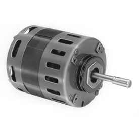 fasco d482, ge 21/29 frame replacement motor - 115/208-230 volts 1550 rpm Fasco D482, GE 21/29 Frame Replacement Motor - 115/208-230 Volts 1550 RPM