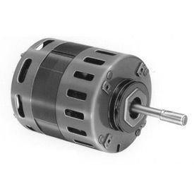 fasco d485, ge 21/29 frame replacement motor - 115/208-230 volts 1550 rpm Fasco D485, GE 21/29 Frame Replacement Motor - 115/208-230 Volts 1550 RPM