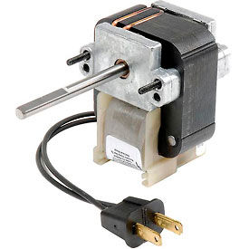 K612 Fasco K612, C-Frame BROAN Replacement Motor - 120 Volts 3000 RPM