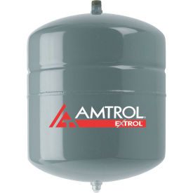 amtrol extrol® boiler system expansion tank ex-30, 4.4 gallons Amtrol EXTROL® Boiler System Expansion Tank EX-30, 4.4 Gallons