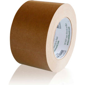 "ram board® seam tape™ 3""w x 164l - rt 3-164 Ram Board® Seam Tape™ 3""W x 164L - RT 3-164"