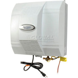 700 Aprilaire; 700 Humidifier With Automatic Humidistat Control 18 Gallons Day