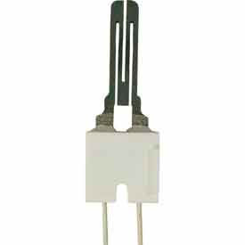 supco robert shaw 41-412 replacement hot surface igniter Supco Robert Shaw 41-412 Replacement Hot Surface Igniter