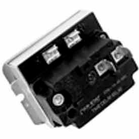 supco time delay relay spst Supco Time Delay Relay SPST
