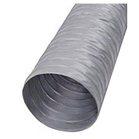 0526-1200-0002-10 S-Tl Thermaflex Flexible Hvac Duct - 12 Inch Diameter