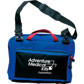 mountain series expedition medical kit Mountain Series Expedition Medical Kit