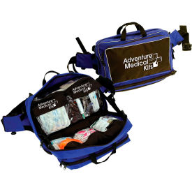 professional mountain medical kit Professional Mountain Medical Kit