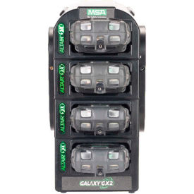 Galaxy® G2 Multi-Unit Charger for Altair® 5/5X, 10127427