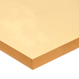 "natural rubber sheet no adhesive - 40a - 3/16"" thick x 36"" wide x 36"" long Natural Rubber Sheet No Adhesive - 40A - 3/16"" Thick x 36"" Wide x 36"" Long"