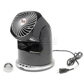 CR1-0101-06 Vornado; Flippi V Personal Circulator CR1-0101-06
