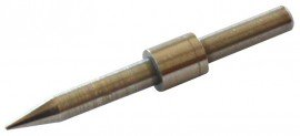 Electrode Pin for the REED R6013 R6013, Reed Instruments, Moisture Meter, Moisture Detector, Electrode Pin