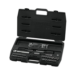 Craftsman Industrial® 65-Piece Mechanics Tool Set