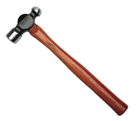Craftsman® Ball Pein Hammer