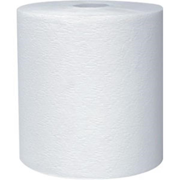 01080KC Scott® Hard Roll Paper Towels