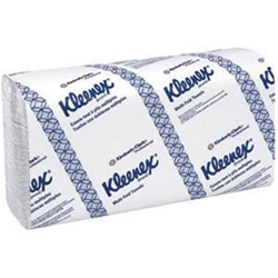 01890KC Kleenex® Multi-Fold Paper Towels