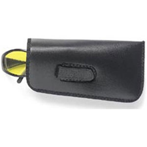 MCR Safety® Soft Shell Case w/ Clip