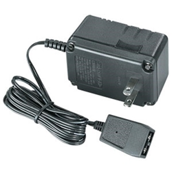 Streamlight® 120 VAC Charger Cord (For SL Series)