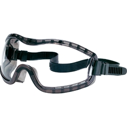 MCR Safety® Stryker™ Goggles
