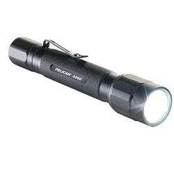 Pelican™ Tactical LED (2360) Flashlight