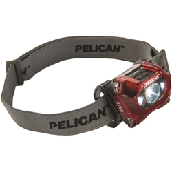 Pelican™ LED (2760) Headlamp