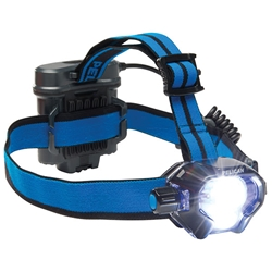 Pelican™ LED (2780) Headlamp
