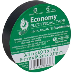 Duck Brand® Electrical Tape
