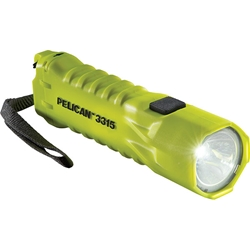 Pelican™ LED (3315) Flashlight